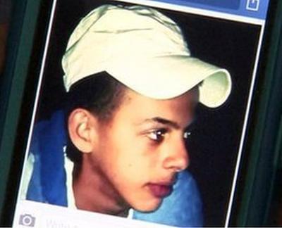 Hat izraeli személyt gyanúsítanak a gyilkosság elkövetésével ♦ Elevenen égették el a palesztin-arab fiút