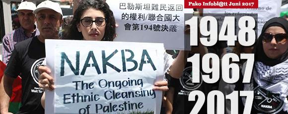 Um das PAKO-Infoblatt zu sehen, bitte Bilder (Remote Content) in dieser Nachricht erlauben