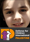 defence_for_children