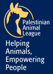 Palestinian Animal Leaugue