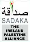The Irland Palestine Alliance
