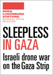 sleepless in Gaza