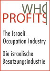 Who profits